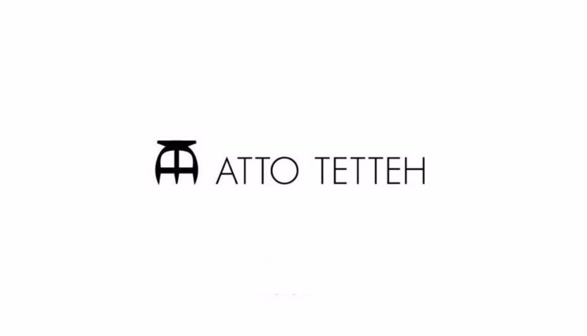 atto_tetteh-large