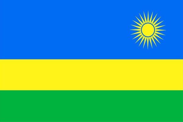 rwanda-floa