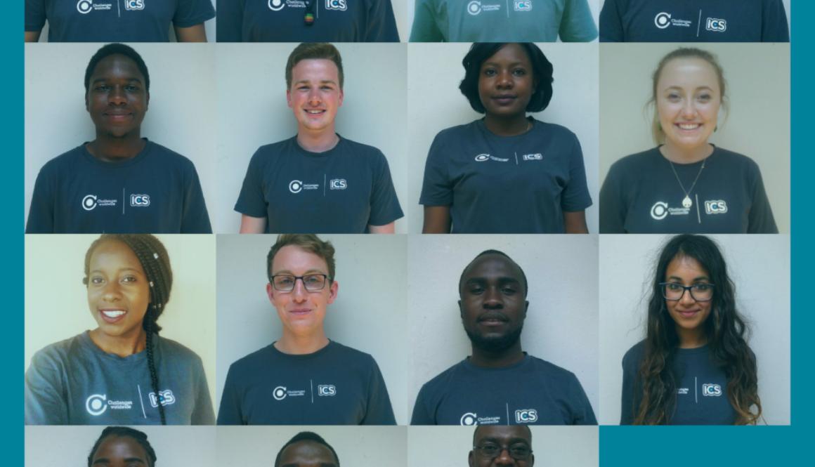 volunteer-profiles-lusaka-q6