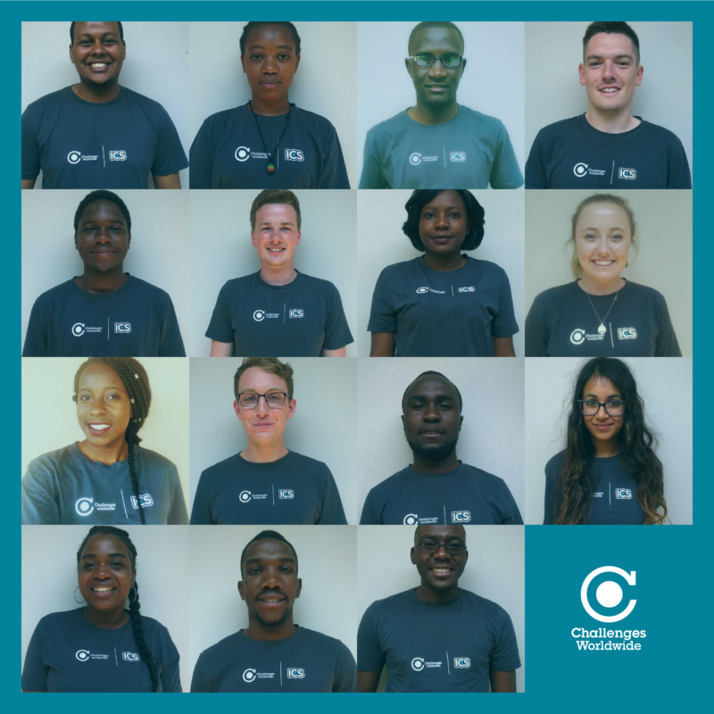 volunteer-profiles-lusaka-q6