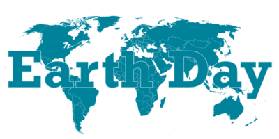 Challenges Worldwide Earth Day