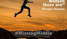 Missing_Middle_Graphic_Challenges_Worldwide