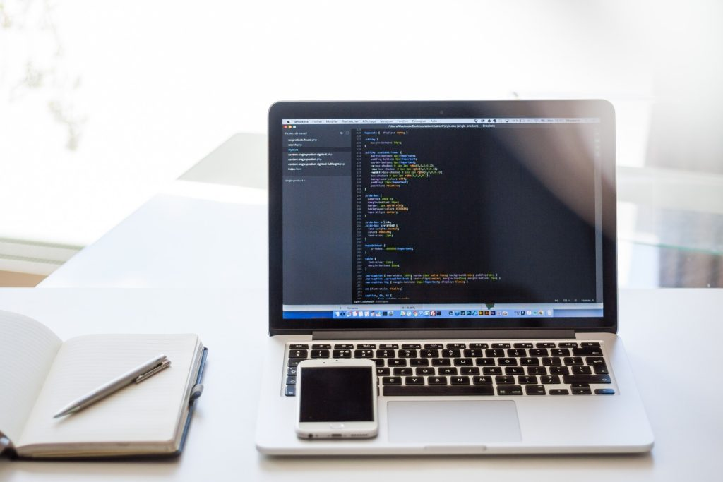 Learn to code and increase your skills