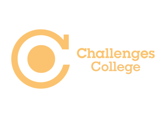 Challenges_College_Yellow_2