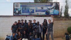 Impact Day Lusaka 1