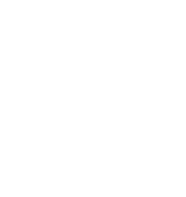 UKAID WHITE