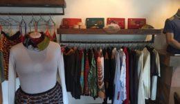 Zambia Fashion 3