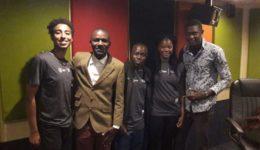 Zambia Radio 2