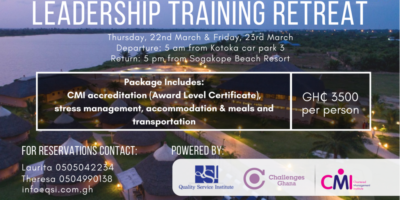 challenges-qsi-leadership-training