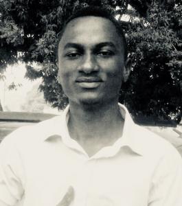 Michael 'Meeki' Adu